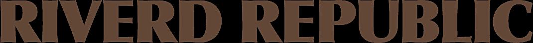 RIVERD PUBLIC