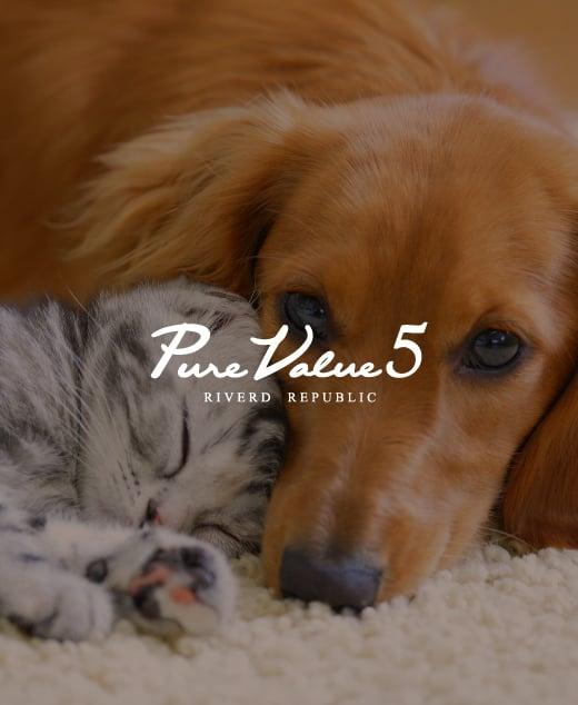 PureValue5